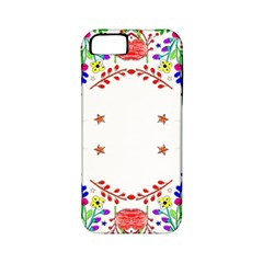 Holiday Festive Background With Space For Writing Apple Iphone 5 Classic Hardshell Case (pc+silicone)