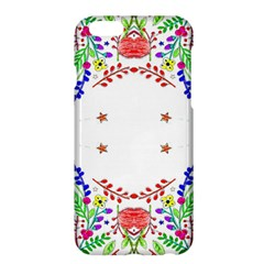 Holiday Festive Background With Space For Writing Apple Iphone 6 Plus/6s Plus Hardshell Case