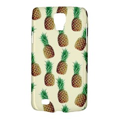 Pineapple Wallpaper Pattern Galaxy S4 Active