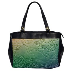 Plants Nature Botanical Botany Office Handbags