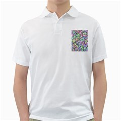 Presents Gifts Christmas Box Golf Shirts