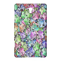 Presents Gifts Christmas Box Samsung Galaxy Tab S (8.4 ) Hardshell Case