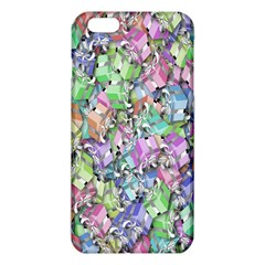 Presents Gifts Christmas Box iPhone 6 Plus/6S Plus TPU Case