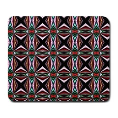 Plot Texture Background Stamping Large Mousepads
