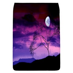 Purple Sky Flap Covers (l)
