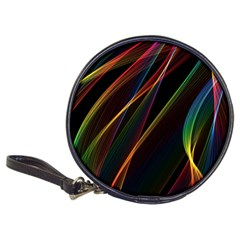 Rainbow Ribbons Classic 20 Cd Wallets