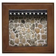 Roof Tile Damme Wall Stone Framed Tiles