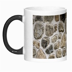 Roof Tile Damme Wall Stone Morph Mugs