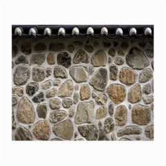 Roof Tile Damme Wall Stone Small Glasses Cloth (2 Side)