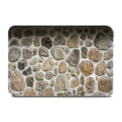 Roof Tile Damme Wall Stone Plate Mats