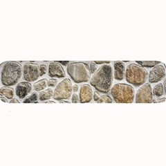 Roof Tile Damme Wall Stone Large Bar Mats