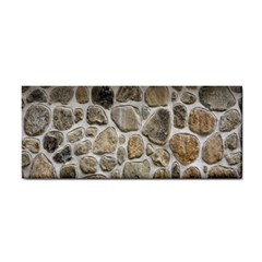 Roof Tile Damme Wall Stone Cosmetic Storage Cases