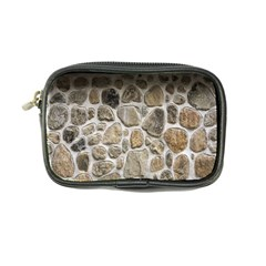 Roof Tile Damme Wall Stone Coin Purse