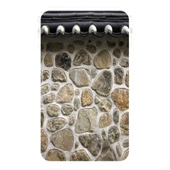 Roof Tile Damme Wall Stone Memory Card Reader