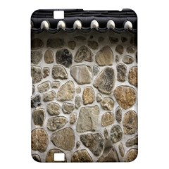 Roof Tile Damme Wall Stone Kindle Fire Hd 8 9