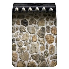 Roof Tile Damme Wall Stone Flap Covers (S)