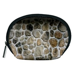 Roof Tile Damme Wall Stone Accessory Pouches (medium)