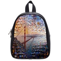 San Francisco School Bags (small)