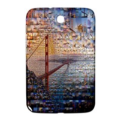 San Francisco Samsung Galaxy Note 8 0 N5100 Hardshell Case