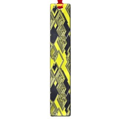 Seamless Pattern Background Seamless Large Book Marks