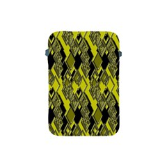 Seamless Pattern Background Seamless Apple Ipad Mini Protective Soft Cases