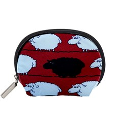 Sheep Accessory Pouches (small)