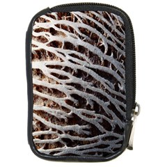 Seed Worn Lines Close Macro Compact Camera Cases