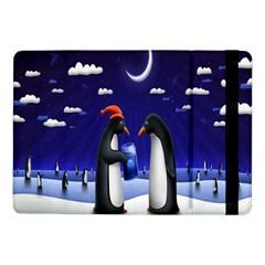 Small Gift For Xmas Christmas Samsung Galaxy Tab Pro 10.1  Flip Case