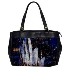 Sidney Travel Wallpaper Office Handbags