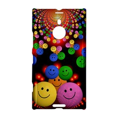 Smiley Laugh Funny Cheerful Nokia Lumia 1520