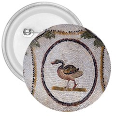 Sousse Mosaic Xenia Patterns 3  Buttons
