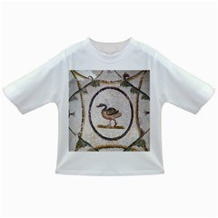 Sousse Mosaic Xenia Patterns Infant/toddler T Shirts