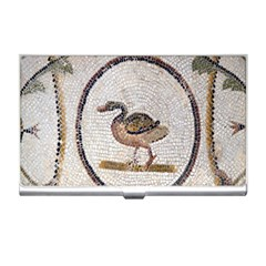 Sousse Mosaic Xenia Patterns Business Card Holders