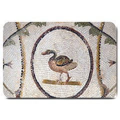 Sousse Mosaic Xenia Patterns Large Doormat