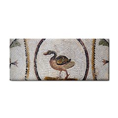 Sousse Mosaic Xenia Patterns Cosmetic Storage Cases