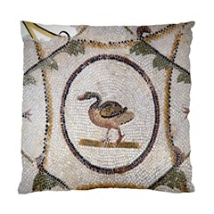 Sousse Mosaic Xenia Patterns Standard Cushion Case (Two Sides)