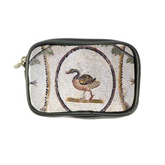 Sousse Mosaic Xenia Patterns Coin Purse