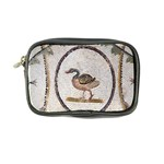 Sousse Mosaic Xenia Patterns Coin Purse Front