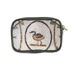 Sousse Mosaic Xenia Patterns Coin Purse Back