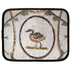 Sousse Mosaic Xenia Patterns Netbook Case (XXL)