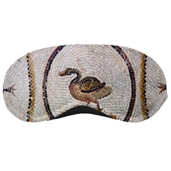 Sousse Mosaic Xenia Patterns Sleeping Masks