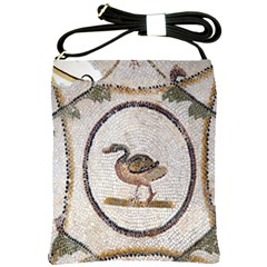 Sousse Mosaic Xenia Patterns Shoulder Sling Bags