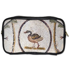 Sousse Mosaic Xenia Patterns Toiletries Bags