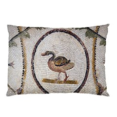 Sousse Mosaic Xenia Patterns Pillow Case (two Sides)