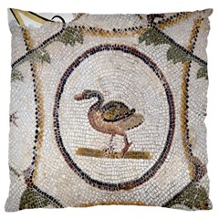 Sousse Mosaic Xenia Patterns Large Cushion Case (one Side)