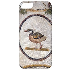 Sousse Mosaic Xenia Patterns Apple Iphone 5 Classic Hardshell Case
