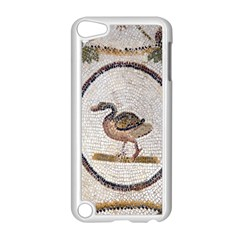 Sousse Mosaic Xenia Patterns Apple Ipod Touch 5 Case (white)