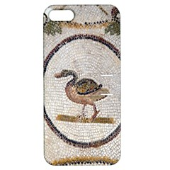 Sousse Mosaic Xenia Patterns Apple Iphone 5 Hardshell Case With Stand