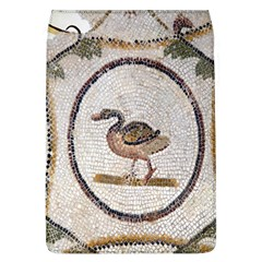 Sousse Mosaic Xenia Patterns Flap Covers (l)