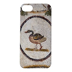 Sousse Mosaic Xenia Patterns Apple Iphone 5s/ Se Hardshell Case